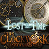 Lost in Time: The Clockwork Tower game
