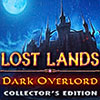 Lost Lands: Dark Overlord game
