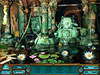 Lost Realms: The Curse of Babylon game screenshot