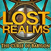 Lost Realms: The Curse of Babylon game