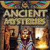 Lost Secrets: Ancient Mysteries game