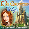 Love Chronicles: The Spell Collector's Edition game