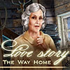 Love Story: The Way Home game
