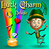 Luck Charm Deluxe game