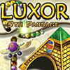 Luxor: 5th Passage game