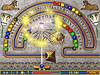 Luxor Amun Rising game screenshot