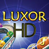 Luxor HD game