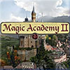 Magic Academy II game