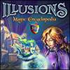 Magic Encyclopedia — Illusions game