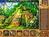 Magic Encyclopedia: First Story game screenshot