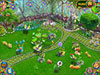 Magic Farm 2 game screenshot