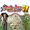 Mah Jong Quest II game