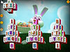 Mahjong Easter game screenshot