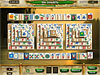 Mahjong Escape: Ancient China game screenshot