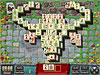 Mahjong Garden To Go game screenshot