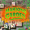Mahjong Garden To Go game