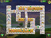 Mahjong Gold game screenshot