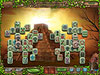 Mahjong: Legacy of the Toltecs game screenshot