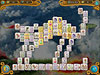 Mahjong Magic Journey game screenshot