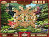 Mahjong Memoirs game screenshot