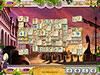 Mahjong Mysteries: Ancient Athena game screenshot