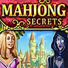 Mahjong Secrets game