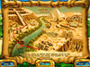Mahjongg — Ancient Egypt game screenshot