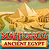 Mahjongg — Ancient Egypt game