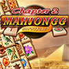 Mahjongg Artifacts 2 game