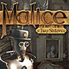Malice: Two Sisters game