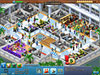 Mall-a-Palooza game screenshot