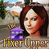 Mary Kay Andrews: The Fixer Upper game