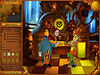 May's Mysteries: The Secret of Dragonville game screenshot