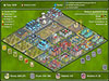Megapolis game screenshot