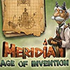 Meridian: Age of Invention game