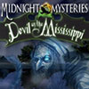 Midnight Mysteries: Devil on the Mississippi game