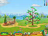 Money Tree game screenshot