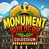 Monument Builders: Colosseum game