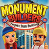 Monument Builders: Empire State Building game