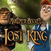 Mortimer Beckett and the Lost King game