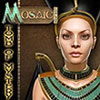 Mosaic: Tomb of Mystery game