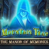 Mountain Trap: The Manor of Memories game