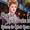 Murder, She Wrote 2: Return to Cabot Cove game