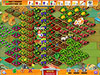 My Farm Life 2 game screenshot