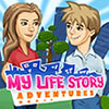 My Life Story: Adventures game