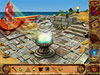 Mysteries of Magic Island game screenshot