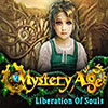 Mystery Age: Liberation of Souls game