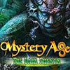 Mystery Age: The Dark Priests game