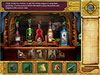 Mystery Age: The Imperial Staff game screenshot
