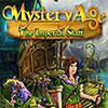 Mystery Age: The Imperial Staff game